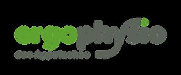 Logo_Ergo_Couleur.png
