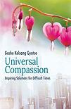 Universal COmpassion.jpg
