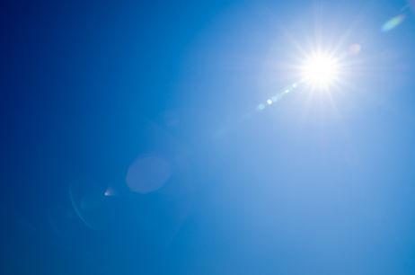 clear blue sky.jpg