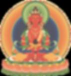 Amitayus 2_transparent_edited_edited.png
