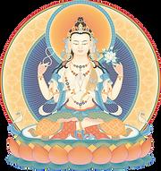 Avalokiteshvara.png