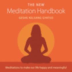 New-Meditation-Handbook_.png