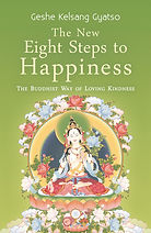 New-Eight-Steps-to-Happiness-Book-front-