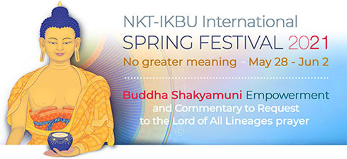 Spring Festival-Banner-TempleLarge-Recta