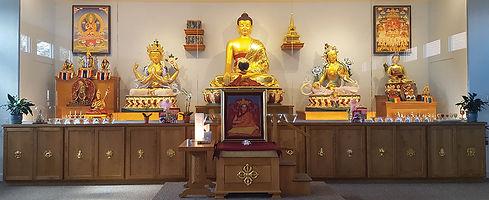 KMC _Open House Shrine.jpg