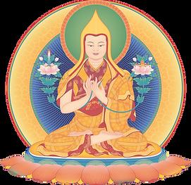 Je Tsongkhapa.png