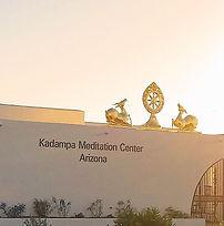 _KMC AZ Temple Front photo B.jpg