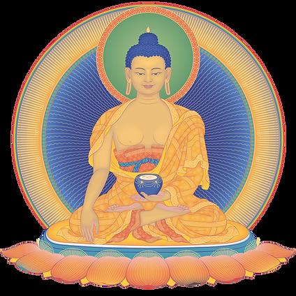 buddha _edited.png