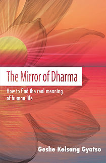 Mirror of Dharma.jpg