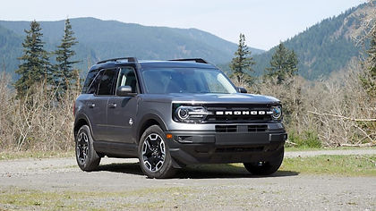 2021-Ford-Bronco-Sport-Outer-Banks-front.jpg