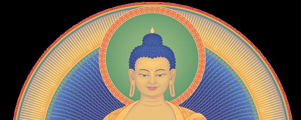 buddha_edited.png