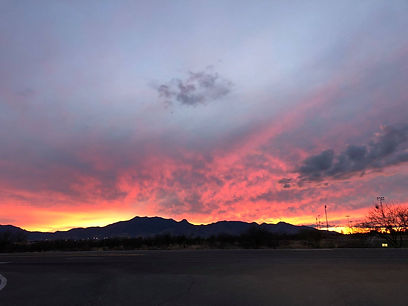 Sierra Vista sunset.jpg
