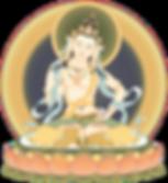 Vajrasattva-2_transparent_edited.png