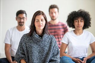 Meditatorsx4.jpg