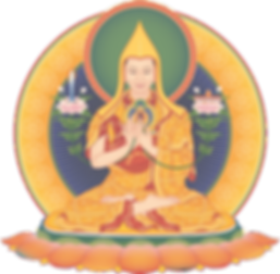 Guru Sumati_edited.png