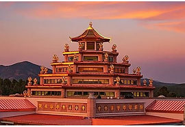 IKRC temple.JPG