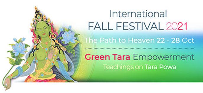 2021 Festival-Banner-Temple-Fall-TARALarge-Rectangle-491x225.jpg