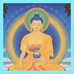 Shakyamuni 1.png