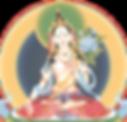 White Tara 2_transparent_edited.png