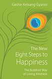 New 8 steps.jpg