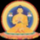 Maitraya-Yellow.png