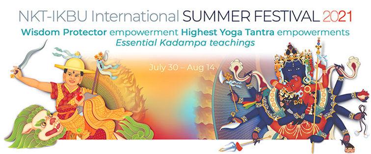 Festival-Banner-Temple-SUMMER 2Pop-under