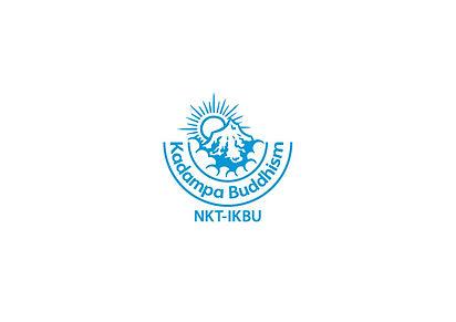 New-NKT-IKBU-Logo-Kadampa-Blue.jpg
