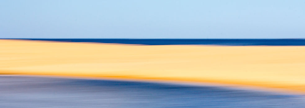 ABSTRACT BLUE YELLOW.jpg