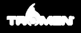 TROMEN logo-02.png