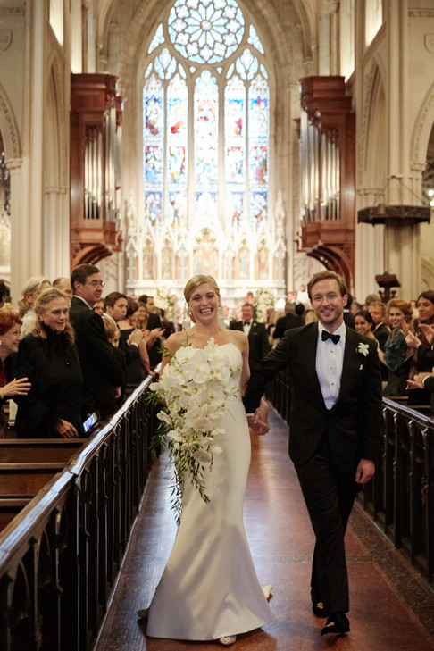 Grace and Conor 809.jpg