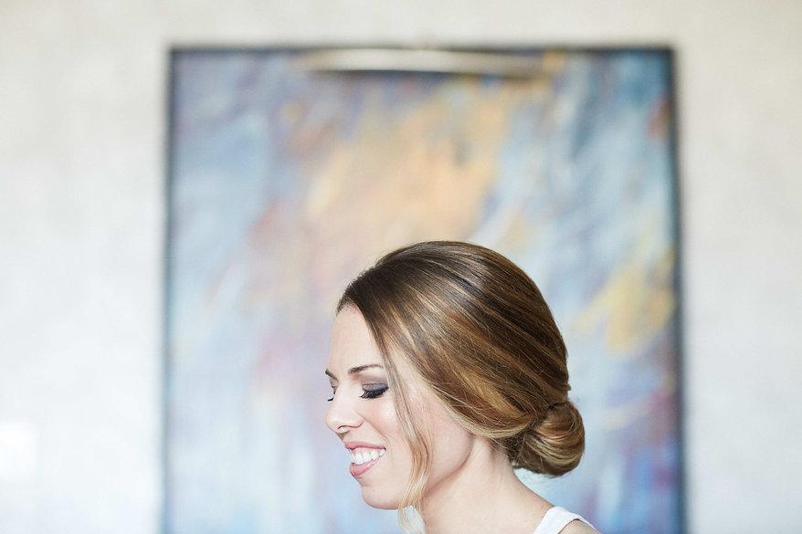 whyman-studios-best-wedding-photographer-in-montreal-canada 16.jpg