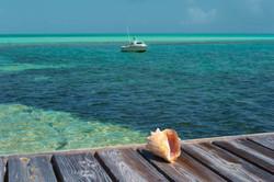 North Caicos, Turks and Caicos