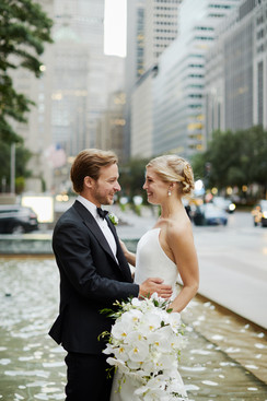 Grace and Conor 909.jpg