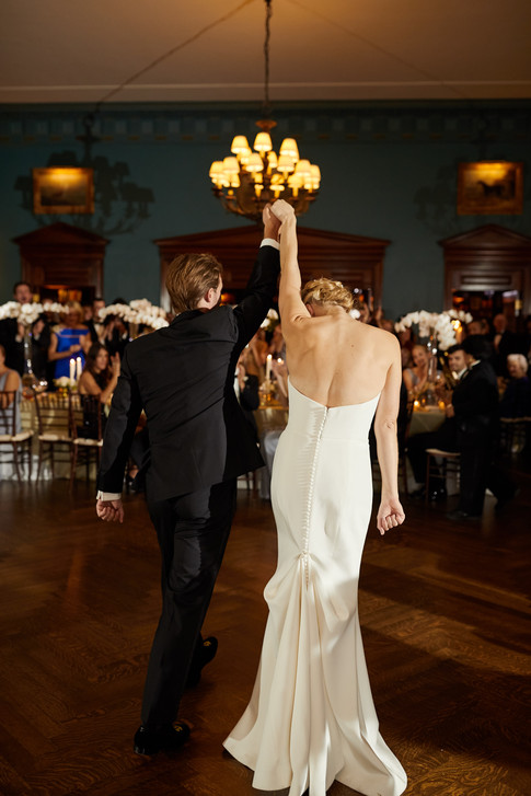 Grace and Conor 1148.jpg
