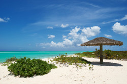 Pine Cay, Turks and Caicos