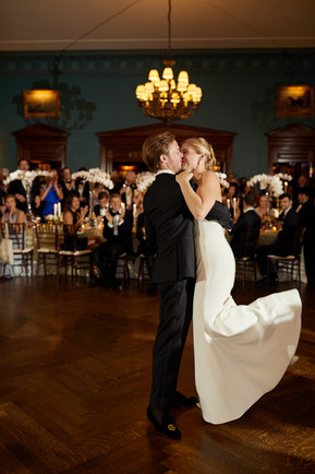 Grace and Conor 1145.jpg