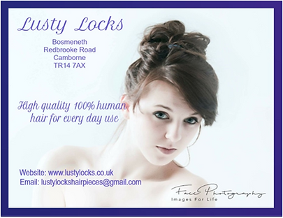 Lusty Locks Facebook page.PNG