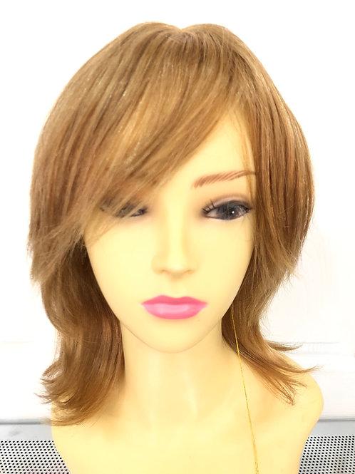 Golden blonde 27/613