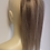 Thumbnail: mixed blonde 10/12 14 inches 38g