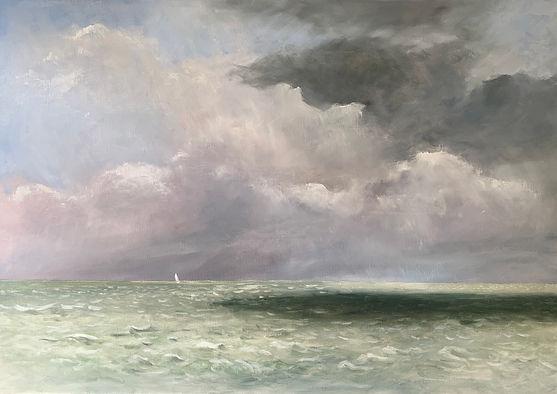 ciel et mer.JPG