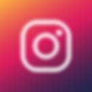 King instagram.png