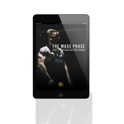 The Mass Phase