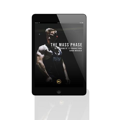 The Mass Phase -Versión Español