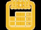 icono calendario.png