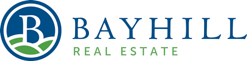 Bayhill_logo_1-500.png