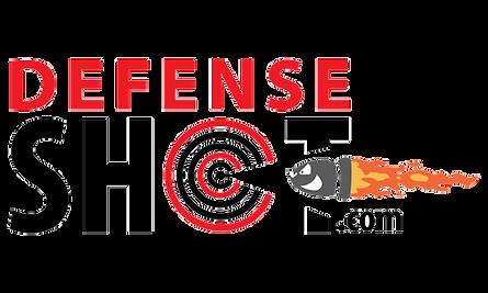 Hi-Res_DefenseSHOT-Logo_No-Background.pn