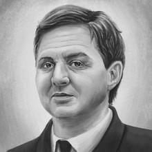 Damian Carlisle 2.jpg