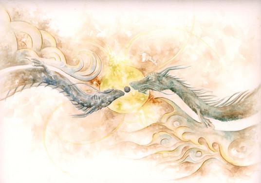 Kamicha_jeu_de_role_dilhu_melti_dragon_a