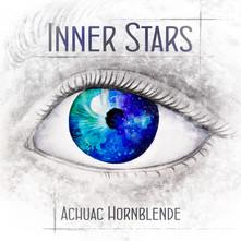 Inner Stars FINAL.jpg