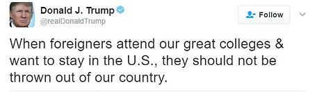 tweet-trump.JPG